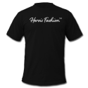 Heroic Fashion – Signature Classic – Mens T-Shirt