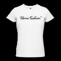 Heroic Fashion – Signature Classic – Womens Shirt