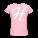 Heroic Fashion – Signature H Masterpiece Edition